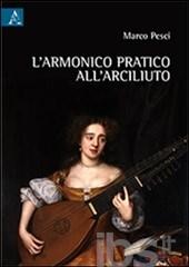 news_marcopesci_armonicopratico